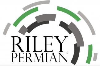 Riley Exploration Permian ECM- Jun21