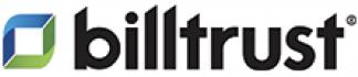 BTRS Holdings ECM- Jul21
