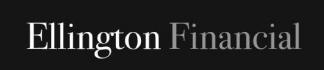 Ellington Financial ECM- Jul21
