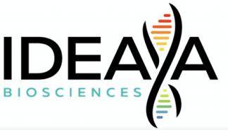 IDEAYA Biosciences ECM- Jul21
