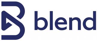 Blend Labs ECM- Jul21