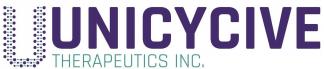Unicycive Therapeutics ECM- Jul21