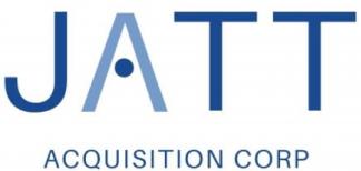 JATT Acquisition Corp ECM- Jul21