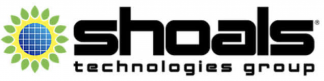 Shoals Technologies Group ECM- Jul21