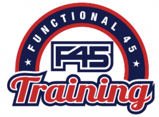 F45 Training Holdings ECM- Jul21