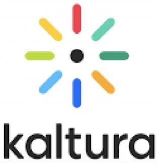 Kaltura ECM- Jul21