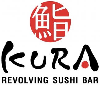Kura Sushi USA ECM- Jul21