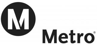 Metro Muni- 2021