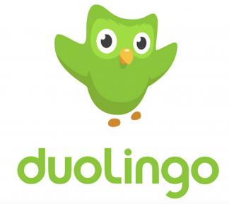 Duolingo ECM- Jul21