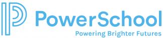 Powerschool Holdings ECM- Jul21