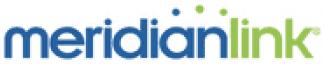 MeridianLink ECM- Jul21