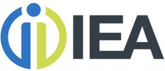 Infrastructure and Energy Alternatives ECM- Jul21
