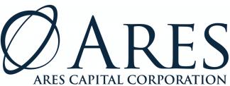 Ares Capital Corporation ECM- Jul21