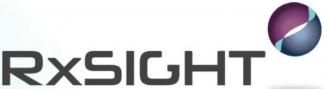 RxSight ECM- Jul21