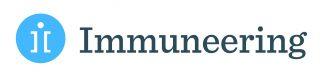 Immuneering ECM- Jul21