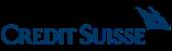 Credit Suisse Aug-21