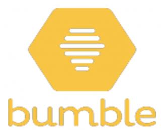 Bumble Sept 2021
