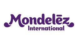 Mondelez International Sept 2021