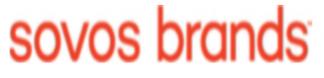 Sovos Brands Sept 2021